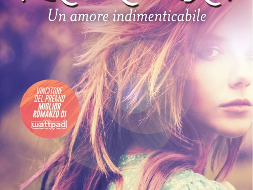 Remember: un amore indimenticabile di Ashley Royer