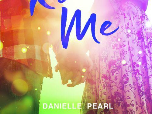 Ruin me: ogni volta che mi spezzi il cuore di Danielle Pearl