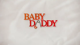 Baby  Daddy  –  Serie  Tv  #3