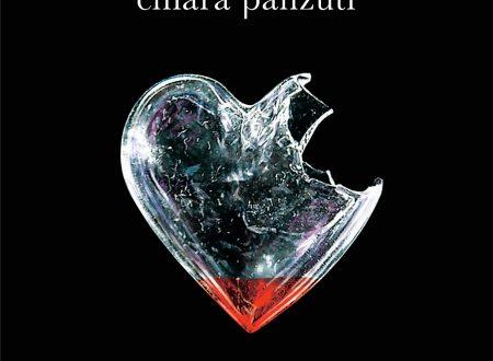 Absence: il gioco dei quattro di Chiara Panzuti