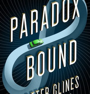 Paradox Bound di Peter Clines |Recensione|