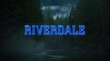 Riverdale – TV Shows #7