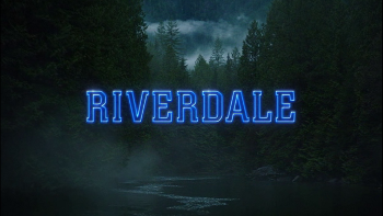 Riverdale – TV Shows #7
