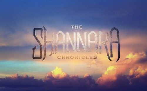 The Shannara Chronicles – TV Show #8