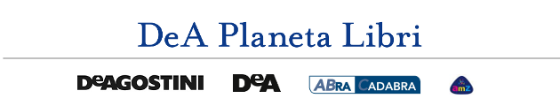 Novità Gennaio 2018 |De Agostini, DeA e DeA Planeta|