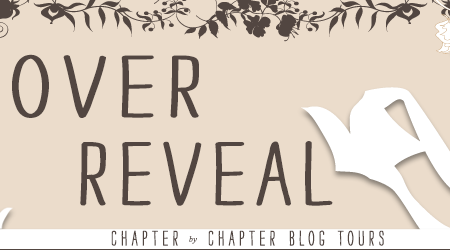 Cover Reveal: Mercury Rises by Scarlett Kol