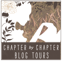 Blog Tour: Wicked Charm di Amber Hart