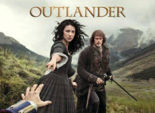 Outlander - Serie TV #11