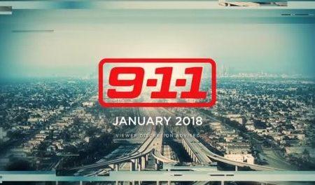 9-1-1 – Serie TV #13