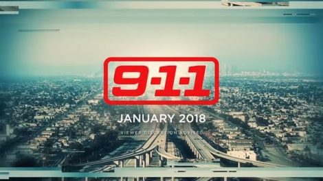 9-1-1 – TV Shows #13