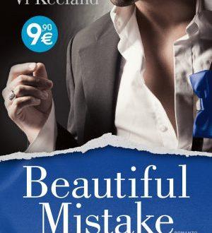 Oggi in uscita: Beautiful Mistake di Vi Keeland