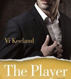 The player di Vi Keeland