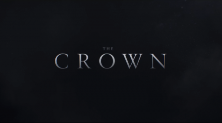 The Crown – Serie TV #15