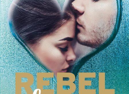 Rebel Love di Erin Watt