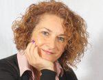 Blog Tour - Tu sei parte di me - Cristina Caboni