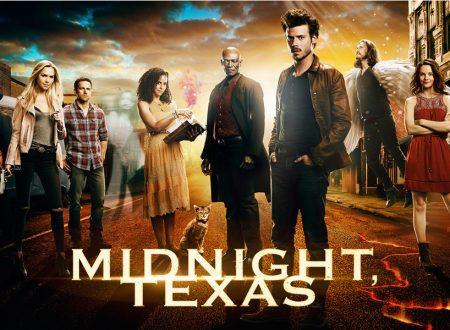 Midnight, Texas – Serie TV #20