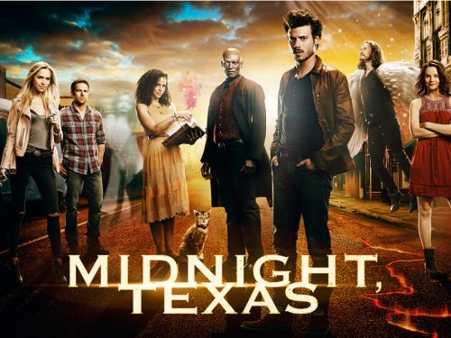 Midnight, Texas – TV Shows #20