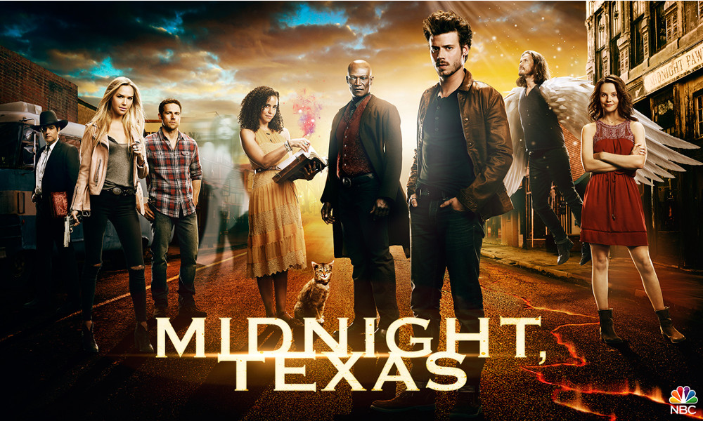 Midnight, Texas - Serie TV #20