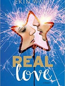 Real Love di Erin Watt