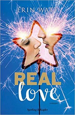 Real Love di Erin Watt