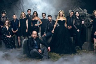Buffy - The vampire slayer - TV Shows #21
