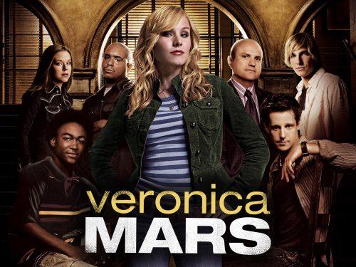 Veronica Mars – Serie TV #23