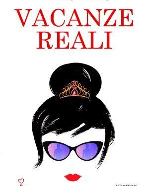 Vacanze Reali di Lindsay Emory