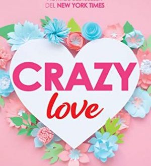Crazy Love di Laurelin Page