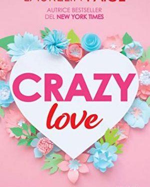 Crazy Love di Laurelin Page