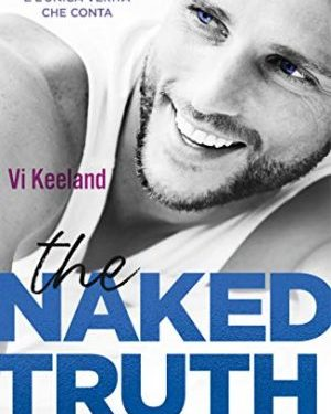 Naked Truth di Vi Keeland