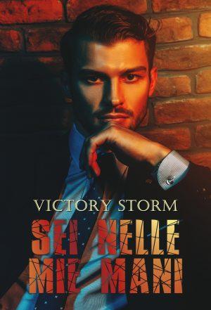 Segnalazione - 3 self-publishing di Victory Storm