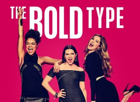 The Bold Type – Tv Show 26#