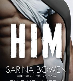 Him by Elle Kennedy & Sarina Bowen