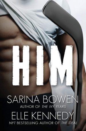 Him by Elle Kennedy & Sarina Bowen