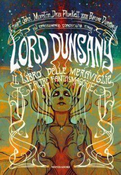 Review Party – Il libro delle meraviglie e altre fantasmagorie di Lord Dunsany