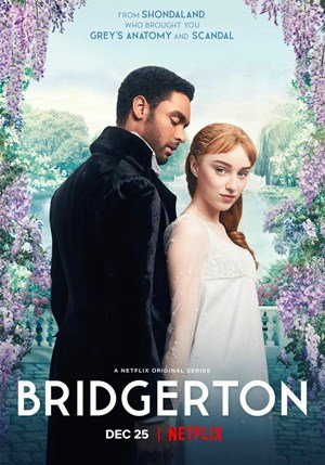 Brigerton - Serie TV #33
