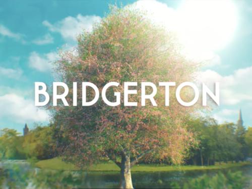 Brigerton – Serie TV #33