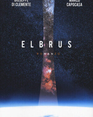 Elbrus, un sci-fi tutto italiano